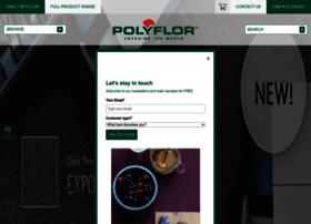 polyflor.com.au
