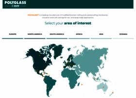 polyglass.com