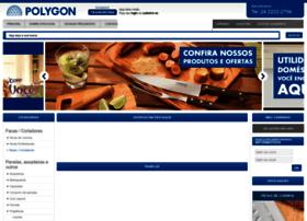 polygon-tra.com.br