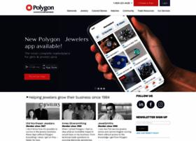 polygon.net