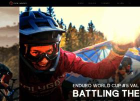 polygonbikes.com