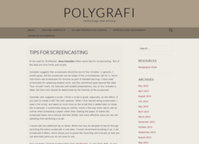polygrafi.wordpress.com