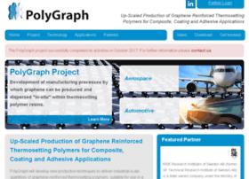 polygraphproject.eu