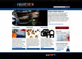 polyhedronlab.com