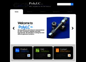 polylc.com