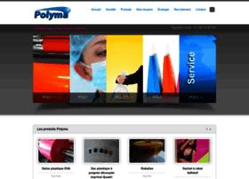 polyma.fr