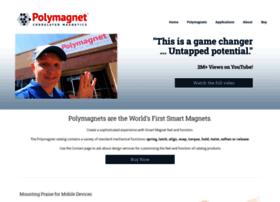 polymagnet.com