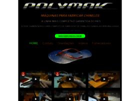 polymakchinelos.com