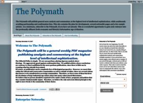 polymatharchives.blogspot.sg