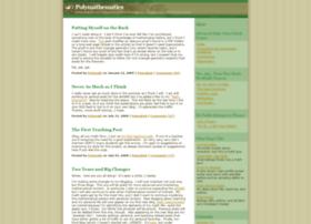 polymathematics.typepad.com