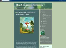 polymathicus.blogspot.fr