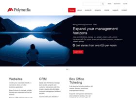 polymedia.com.cy