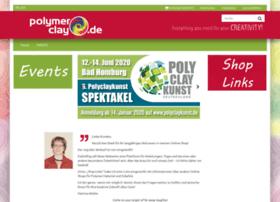 polymerclay.de