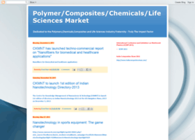 polymercompositeschemicals.blogspot.com