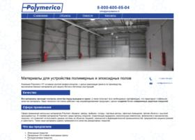 polymerico.fi