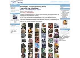 polymertutorials.com