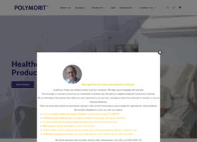 polymorit.com
