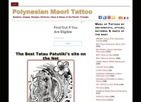 polynesian-tattoos.polinesia2012.com