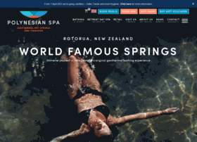 polynesianspa.co.nz
