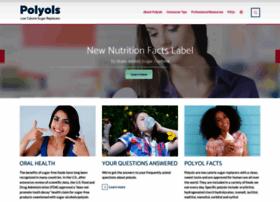 polyol.org