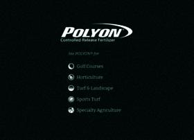 polyon.com