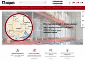 polypark.ru