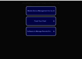 polyphone-klingeltoene-kostenlos.de