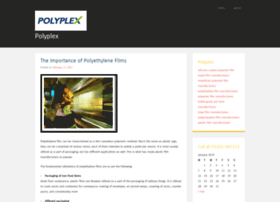 polyplexcorp.wordpress.com