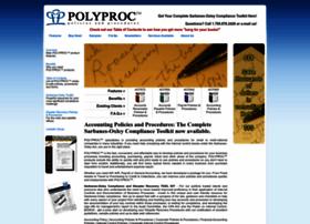 polyproc.com