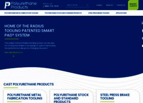 polyprod.com