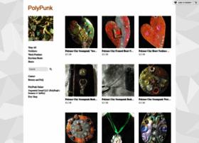 polypunk.storenvy.com