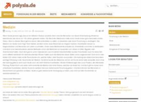 polysia.de