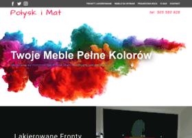 polyskimat.pl