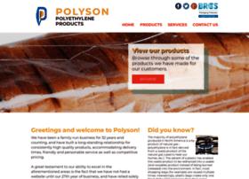 polyson.ca