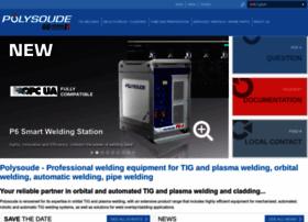 polysoude.com