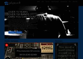 polysound.com