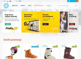 polysport.pl