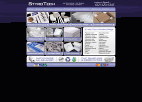 polystyreneps.com