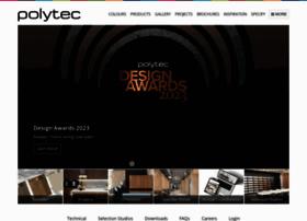polytec.com.au