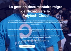 polytech-montpellier.fr