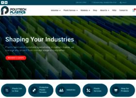 polytech-plastics.com.au