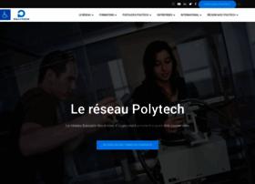 polytech-reseau.org
