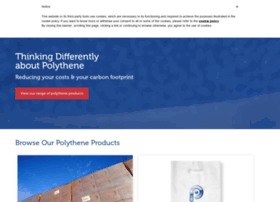 polytheneuk.co.uk
