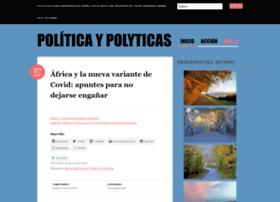 polyticas.wordpress.com