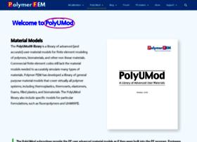 polyumod.com