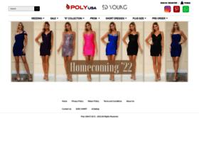 polyusa.com