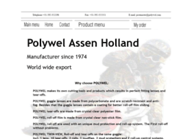 polywel.nl