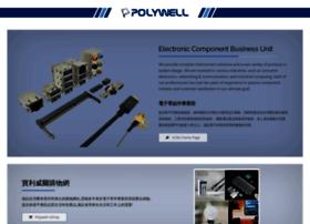 polywell.com.tw