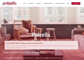 polzella.com