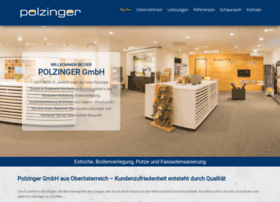 polzinger.at